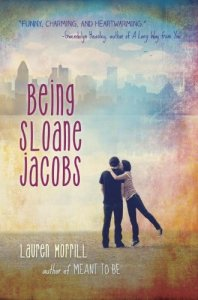 being-sloane-jacobs-lauren-morrill