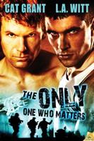OnlyOneWhoMatters-The72sm