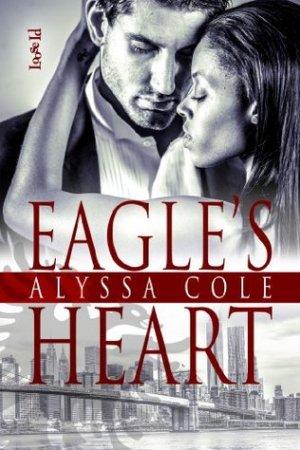 eagles-heart
