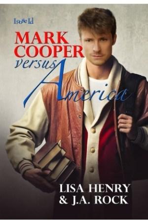 MarkCoopervAmerica