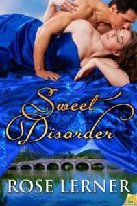 Sweet-Disorder1