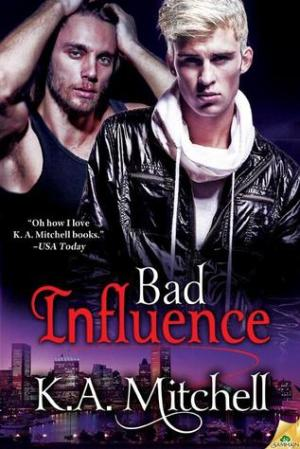 Bad-Influence