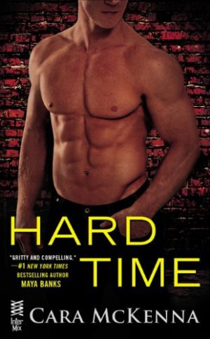 Hard Time Cara McKenna