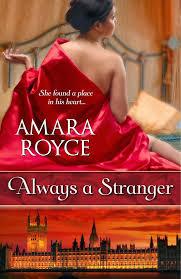 Always-a-Stranger
