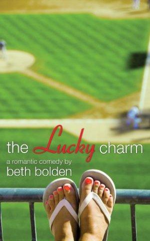 Beth Bolden The Lucky Charm
