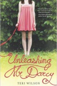 Unleashing_