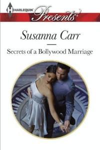 secrets bollywood marriage carr