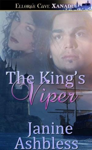 kings-viper