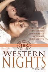 western nights osbourne