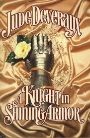Knight in Shining Armor Jude Deveraux