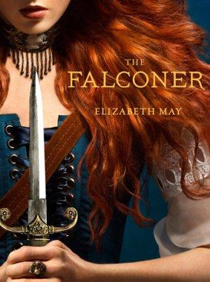 falconer-elizabeth-may