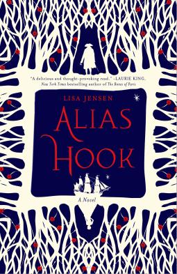 Alias-Hook