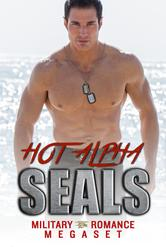 HOT+ALPHA+SEALS