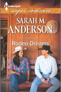 Rodeo-Dreams
