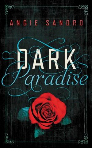 Sandro-Dark-Paradise