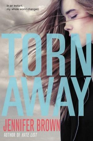Torn-Away-Jennifer-Brown1