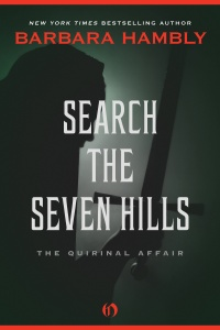 search-the-seven-hills_15274014952