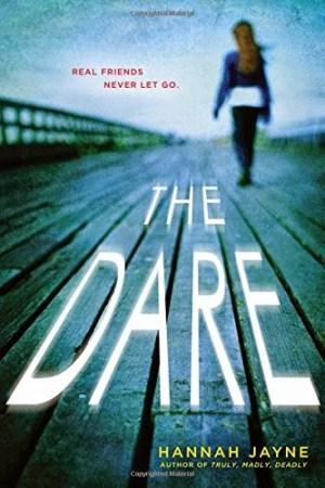 the-dare-jayne