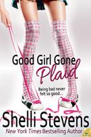 Good Girl Gone Plaid