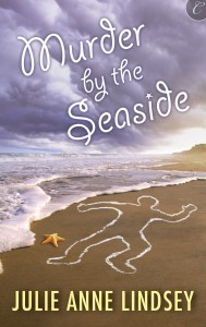Murder-by-the-Seaside lindsey
