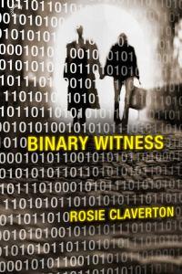 Claverton Binary Witness