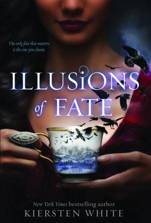 illusions-of-fate-white