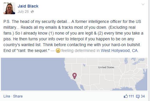tina-security-detail