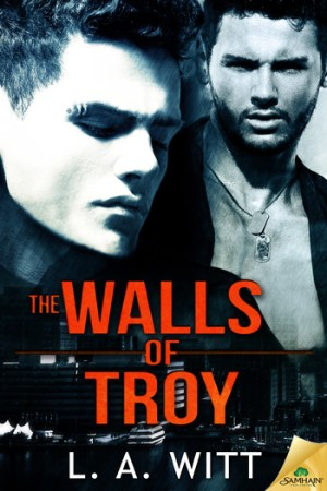 the-walls-of-troy
