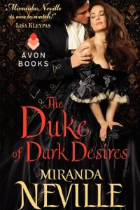 Duke-of-Dark-Desires-Goodreads