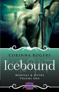 Icebound-195x300