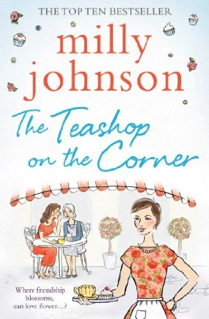 The-Teashop-Around-the-Corner