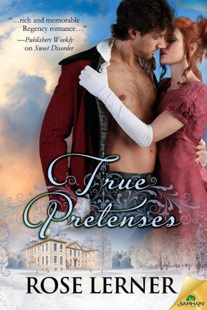 True-Pretenses-Amazon-cover
