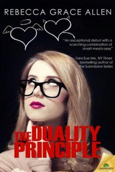 duality-principle