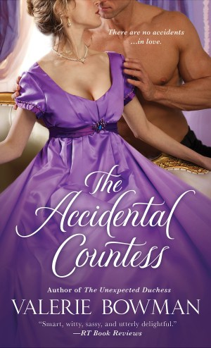 AccidentalCountess_servercover