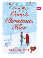 Coras-Christmas-Kiss