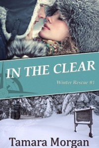 In-the-Clear-Cover-Small