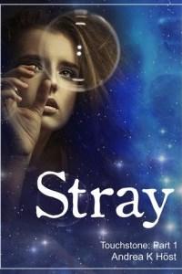 Stray1-209x300