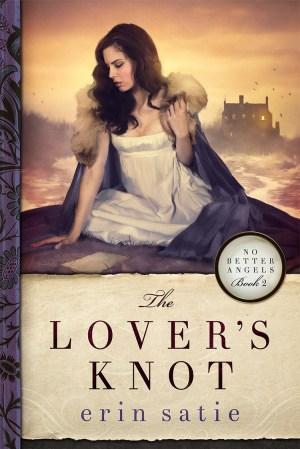 Erin Satie lover's knot