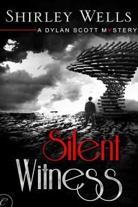 Silent Witness Wells