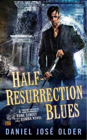 half-resurrection-blues-older