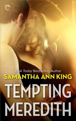 Tempting Meredith Samantha Ann King