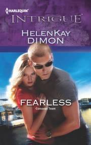 HelenKay Dimon Fearless