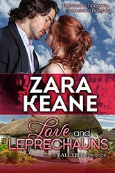 love-and-leprechauns