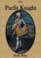 parfit-knight