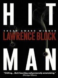 Hit Man (Keller series Book 1)  by Lawrence Block