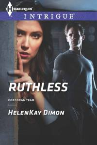 HelenKay Dimon Ruthless