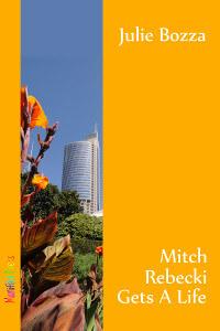 mitch2200