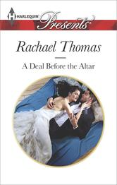 A-Deal-Before-the-Altar