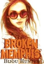 Bijou.BrokenMemphis.11.8.14.MDI_.new_.1650x2400FINAL-206x300