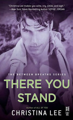 There-You-Stand-by-Christina-Lee